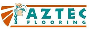 Aztec Flooring Tucson Arizona