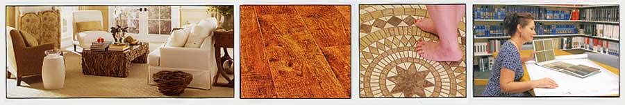 Flooring Tucson Az