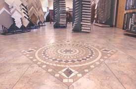 Aztec Flooring Photo Gallery