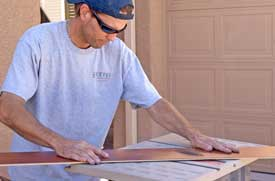 Commercial Flooring Tucson L Aztec Flooring L Tucson Az L